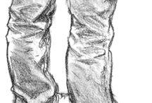Drawing / Dessin