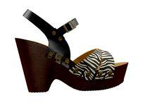 MY CUSTOM CHIC / Zapato customizado de alta calidad High quality customized shoe Entra en nuestro configurador: http://www.allyourcolors.com/es/content/15-custom-chic-configurador