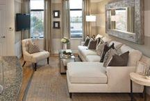 Salon- sofa