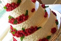 Torte nunta