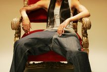 women - Ciara