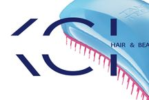 Kcihairandbeauty / Hair and beauty distributor based in Spain