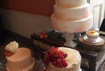 Wedding Fayre : Autumn 2015