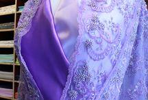 Robes Marché Saint Pierre / Nouveaux tissus Marché Saint Pierre