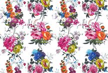 wallpaper / by Nykhe Faries
