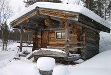 masaze, sauna, wellness...