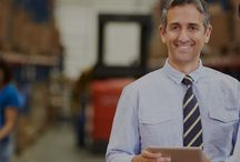 Tuyển dụng việc làm tại Công ty vận chuyển Á Châu / Việc làm tai công ty vận chuyển hàng hóa Á Châu