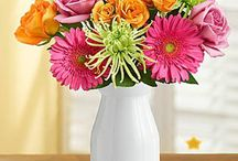 #Father's Day Gifts / Surprise your #Dad with our unique range of gifts & flowers on this Father's Day