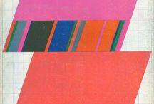 XX 70s art