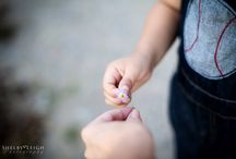 Shelby Leigh Photography - Featured Images