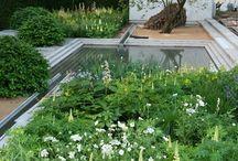 Luciano Giubbilei-gardens