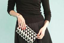 CROCHET TUTORIALS - Intermediate / Photo and video crochet tutorials. Skill Level: Intermediate