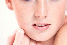CALM | Sensitive Skincare