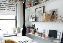 tiny room inspiration