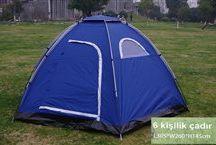 Kamp Malzemeleri / kamp yapmak için gerekli tüm malzemelerin bulunduğu tek adres!