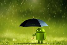 Industrial Training in Android / Edukrit provide free Android Industrial Training to the college students.