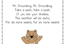 Education-Groundhogs Day