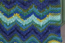 Knitting   2.