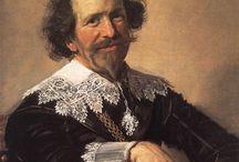 arte olandese del seicento