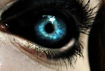 Insp. Eyes