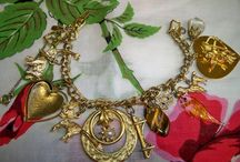 Monet Jewelry!