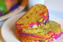 Daring Bakers - Easter Bread