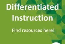 Instructional Coaching Resources