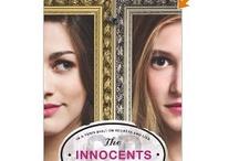 Teen Books / Check out Boyden's latest Teen books.