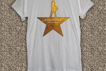 http://arjunacollection.ecrater.com/p/26956020/hamilton-american-musical-broadway-t-shirt