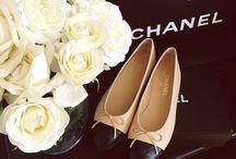 I want'em all!!! Shoes&Bags