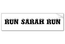 Running / by Sarah Hlavacek