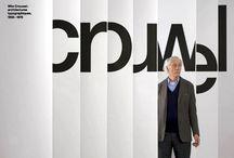 Wim Crowell