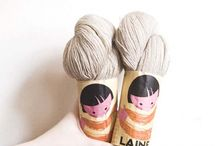everything else knit