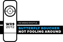 diz weekz shuffle 2012 / Every week of the year has a song that hit me one way or another. This board is a collection for the year 2012.  You can find the playlist here: http://open.spotify.com/user/dizizsander/playlist/3fYN9qC11GZL5SX1S9iWNH