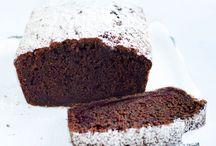 cakes biscuuts & desserts
