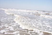 Travel - Galveston Island,Texas - Been there