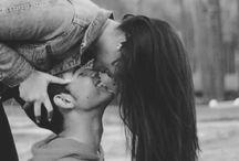 beautifull love / Love