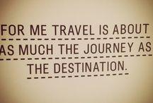 Viaggi e Canzoni