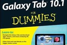 galaxy 10.1