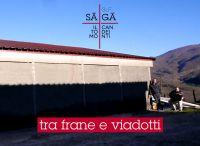 Crowdfunding #trafraneviadotti / Il Crowdfunding della Fondazione Giovanni Lindo Ferretti SAGA il canto dei monti