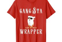 Sta Christmas Wrapper / This board is for all people who loves celebrate christmas.