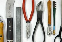 TO Tool Library in the News / Toronto Tool Library media shout-outs