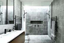 banheiro Luiz Henrique