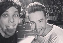 Louis&Liam