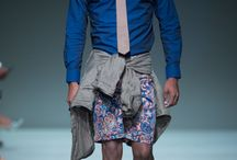 Ephymol Spring Summer Collections 2015