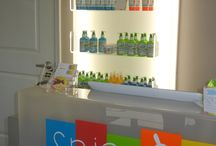 Find TruKid near You! / Where can I buy TruKid sunscreen, eczema cream, BathBlasts, and more at a store near me?