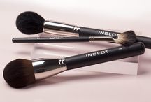 creative tools / #brushes #makeup