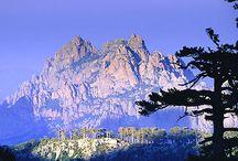 Corsica j'adooore!!