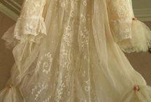 αγαπημένα φορέματα ~ υφάσματα ~ σχέδια ~ κεντήματα ~ μαξιλάρια ~ υφαντά