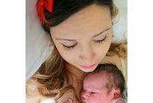 Doğum Fotografciligi